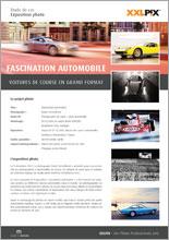 fallstudie_fotoausstellung_de