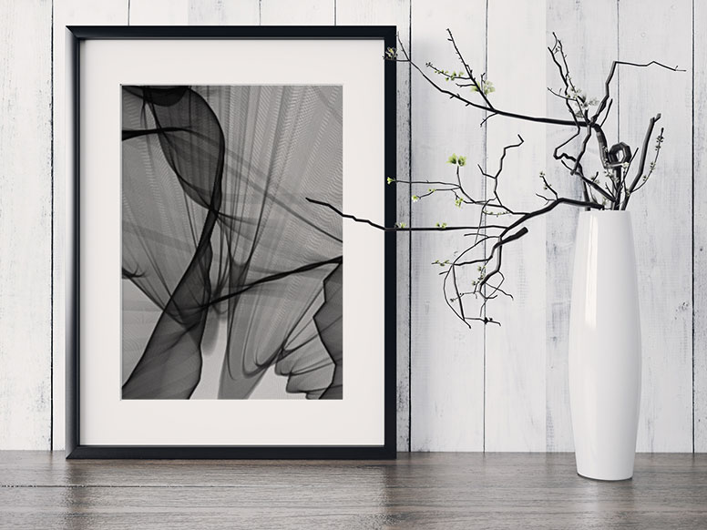 barytpapier-im-foto-rahmen
