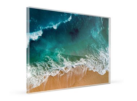 bilder-fuer-hotels-auf-acrylglas