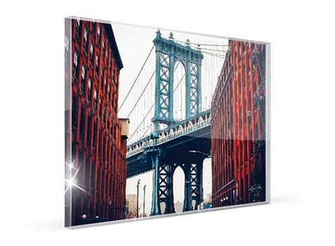 bilder-fuer-kanzlei-als-acrylglas