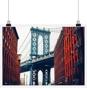 bilder-fuer-kanzlei-als-fine-art-print