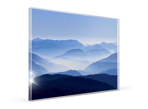 bilder-fuers-buero-als-acrylglas