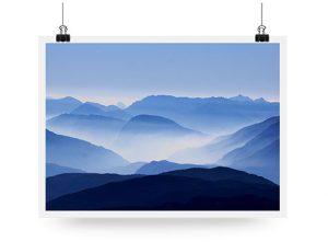 bilder-fuers-buero-als-fine-art-print