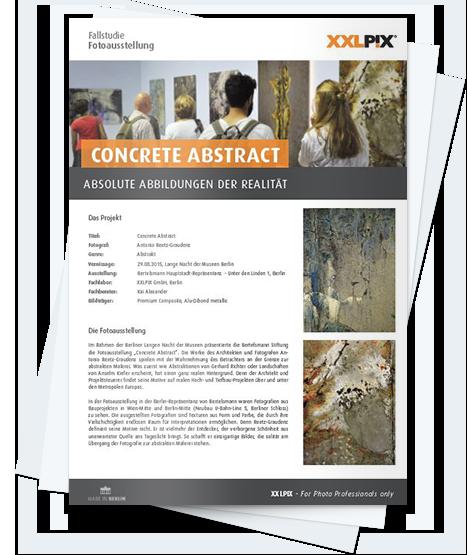 ccp-header-kv-abstract-de