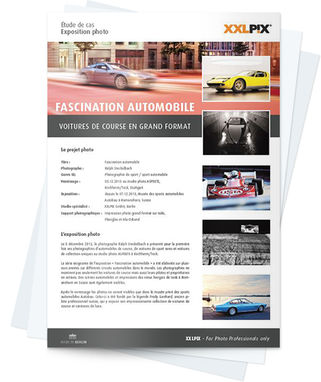 ccp-header-kv-fascination-automobile
