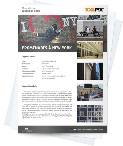 ccp-header-kv-promenades-new-york
