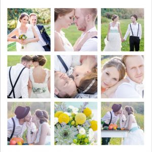 collage-photo-mariage