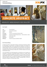 fallstudie-fotoausstellung-concrete-abstract