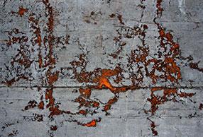 fotoausstellung-abstakt-grau