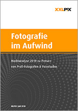 fotografie_marktanalyse_thumbnails_de1