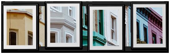 Fotoprint online bestellen