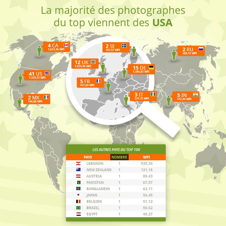 info_gr_web_3_de