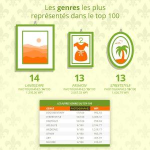 info_gr_web_4_de