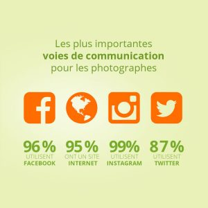 info_gr_web_5_de
