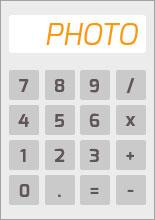photo exhibition calculator