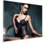 Premium Composite für Profi-Fotografen