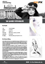studie_kubinska_de