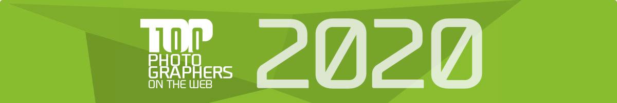 top_100_banner_2020