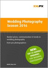 wedding photographywedding photography manual