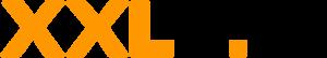 xxlpix_logo_transp1